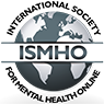 International Society for Mental Health Online